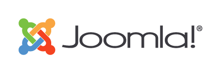 Horizontal-logo-light-background-en
